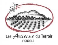 Vignoble les Artisans du Terroir