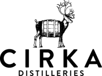 Distillerie Cirka