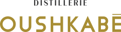 Distillerie Oushkabé