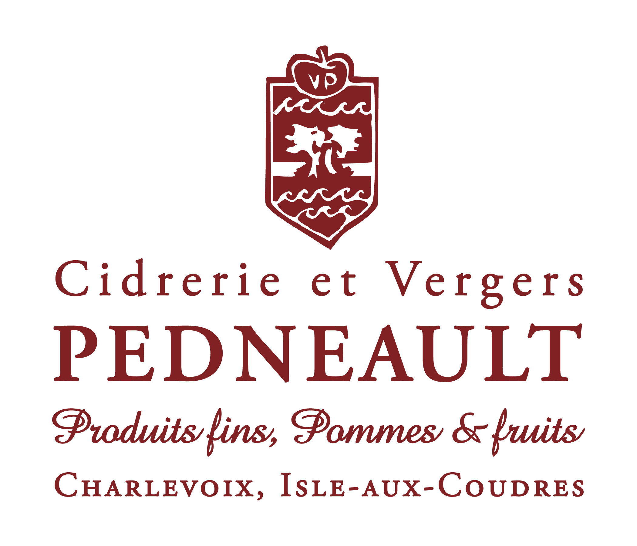 Verger Pedneault
