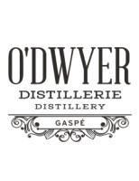 Distillerie O'Dwyer