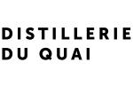 Distillerie du Quai
