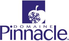 Domaine Pinnacle