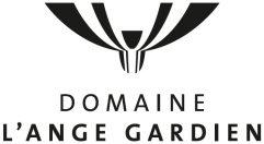 Domaine de L'Ange Gardien