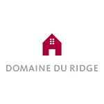 Domaine du Ridge