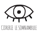 Le Somnanbule