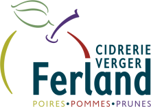 Verger Ferland
