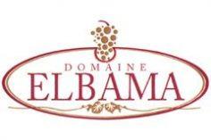 Domaine Elbama
