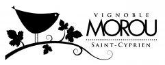 Vignoble Morou
