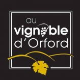 Vignoble Orford