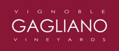 Vignoble Gagliano
