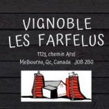 Vignoble Les Farfelus