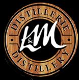 Distillerie L & M