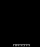 Distillerie 29 octobre
