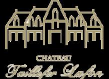 Château Taillefer Lafon