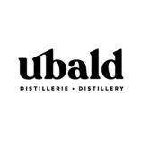 Ubald distillerie