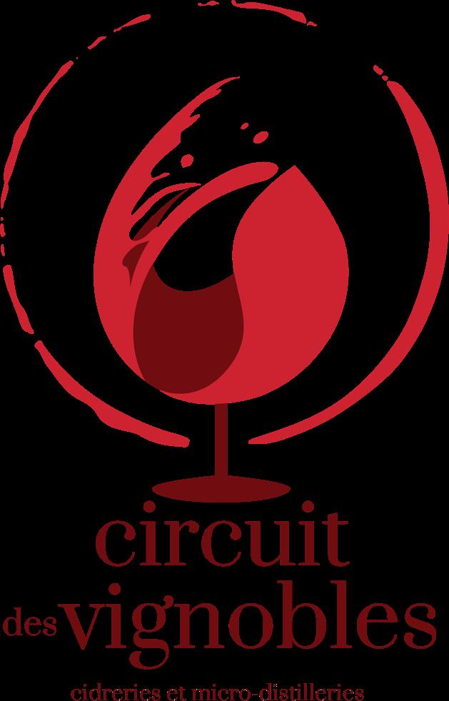 Circuit des vignobles